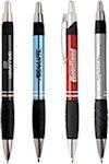 Sleek Pens